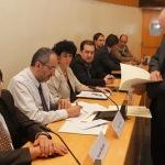Taradell farà els primers pisos que promou el Consell Comarcal d'Osona