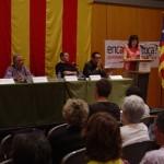"""Solidaritat de Taradell proposa un programa per """"renovar idees"""" a l'ajuntament"""