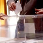 Tres candidatures optaran a l'alcaldia de Taradell en les eleccions municipals del 24 de maig