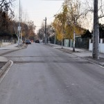 Es completen les obres del barri Montrodon