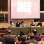Es presenten els primers treballs de l'Ecomuseu del Blat