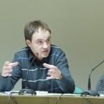 L'alcalde es queixa de la gestió d'Adigsa en els pisos de protecció oficial durant el ple municipal