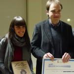Un treball sobre el bandoler Toca-Sons guanya el quart Premi Ajuntament de Taradell