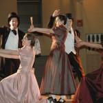 L'Esbart dansaire Sant Genís portarà el Ball del Ciri a les Festes de la Mercè
