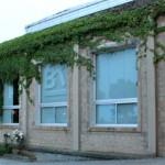 La Biblioteca de Taradell reobre dilluns amb servei de préstec amb cita prèvia