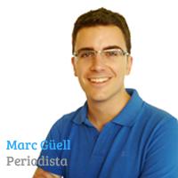 opinio Marc Güell gran
