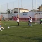 La 30a edició del Torneig d'estiu de futbol sala de la UD Taradell tindrà 79 equips