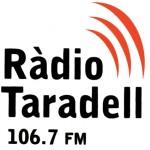 29è Concurs de Reis de Ràdio Taradell aquest dimecres a partir de les 9h