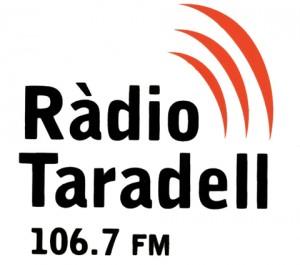 logo radio taradell