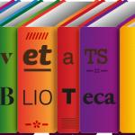 Novetats literàries del mes d'agost de 2020 de la Biblioteca de Taradell