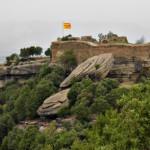 El Castell de Taradell