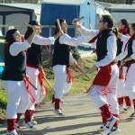 La Trobada nacional de bastoners a Taradell es farà el 13 de juny