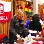 Taradell torna a commemorar el Dia de la dona amb activitats culturals diverses