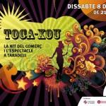 Els botiguers de Taradell la faran grossa dissabte amb el Toca-xou