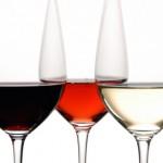 El 30 d'abril proposem un nou TasTAR per degustar vins taradellencs regats amb música en directe