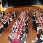 La Festa de l'Homenatge a la Vellesa compleix 60 anys diumenge
