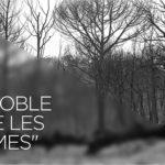 Reportatge 30 anys de l'incendi de Taradell de 1983