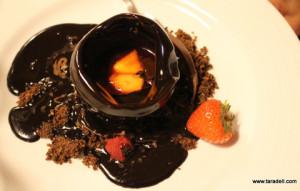 tast-vi-amb-xocolata4