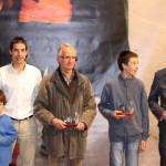 Carles Leiva guanya el 1er concurs fotogràfic Memorial Lluís Tuneu