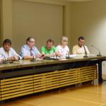 L'Ajuntament de Taradell es compromet a exercir la sobirania fiscal al 2014
