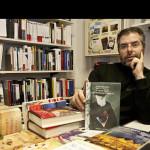 Les Pinediques farà dijous l'acte per dedicar la seva biblioteca a Josep Romeu