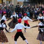 Taradell suspèn la Festa Major d'hivern a causa de la Covid-19 i només programarà dos actes puntuals