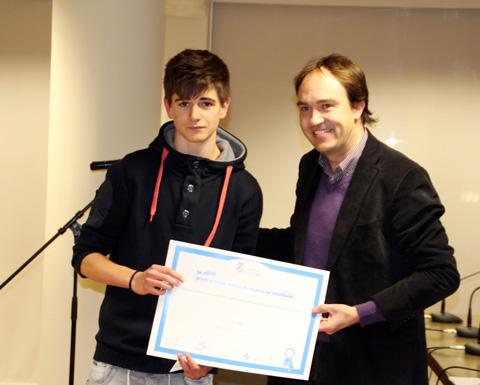 premi-ajuntament-2014