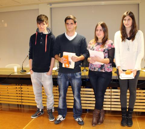 premi-ajuntament-20142