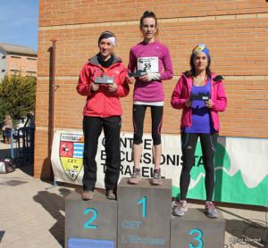 4-cursa-gitanos-podi10kmf