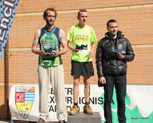 4-cursa-gitanos-podi10kmm