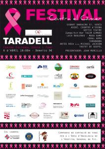 cartell-festival-cancer