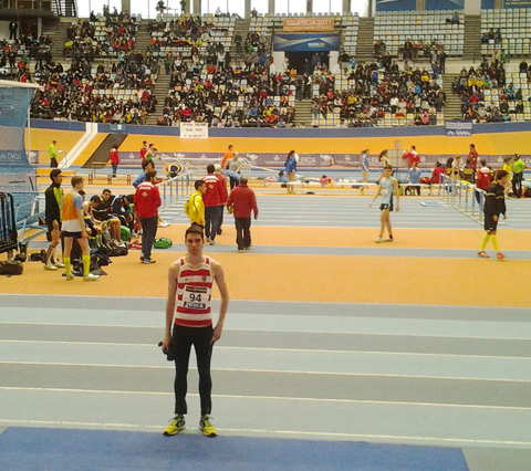 enric-pinyol-campionat-juvenil-espanya