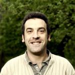 Salvador Clot es presenta oficialment aquest dissabte com a candidat a l'alcaldia de Taradell