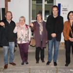 Taradell obre l'Espai Solidari per a les entitats que treballen amb temes socials