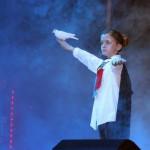El Festival de Taradell contra el càncer recull més de 6.000 euros