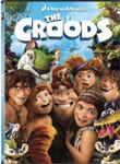 film-croods