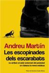 llibre-andreu-martin