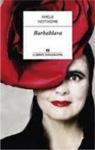 llibre-barbablava