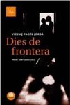 llibre-dies-frontera