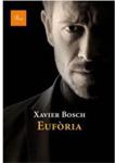 llibre-euforia
