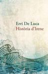 llibre-historia-irene