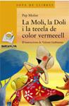 llibre-moli-doli