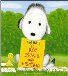 llibre-roc