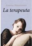 llibre-terapeuta