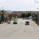 Taradell millorarà la seguretat i accessibilitat de l'Avinguda Mossèn Cinto Verdaguer