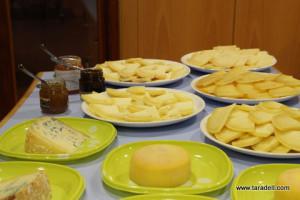 Tast-formatges-bascos4