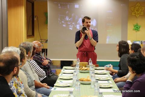 Tast-formatges-bascos6
