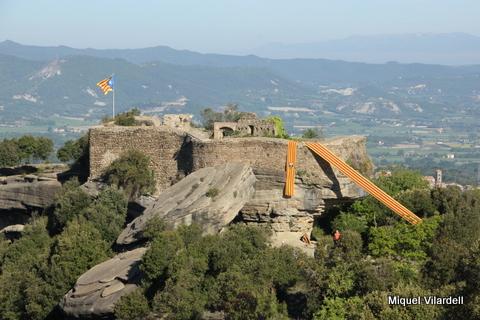 aplec castell20146