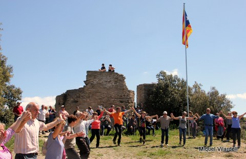 aplec castell20147