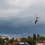 Activitats esportives per a tots els gustos en la 6a Festa de l'Esport de Taradell